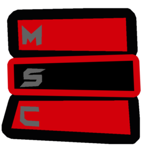 cropped-cropped-Logo-Short-Modders-Sim-Racers-PNG.png
